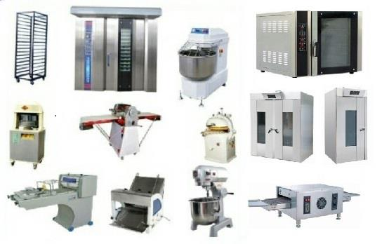 bakery product line.jpg