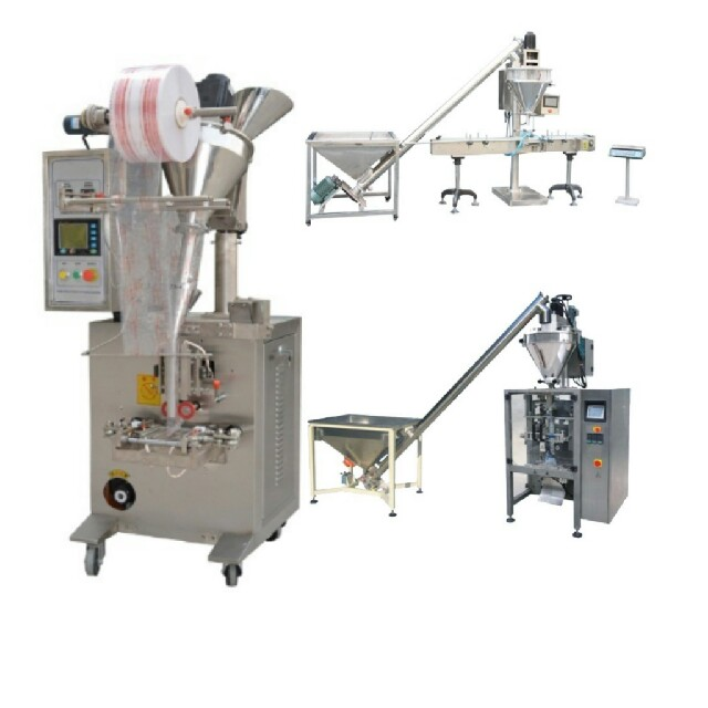 powder packing machine.jpg