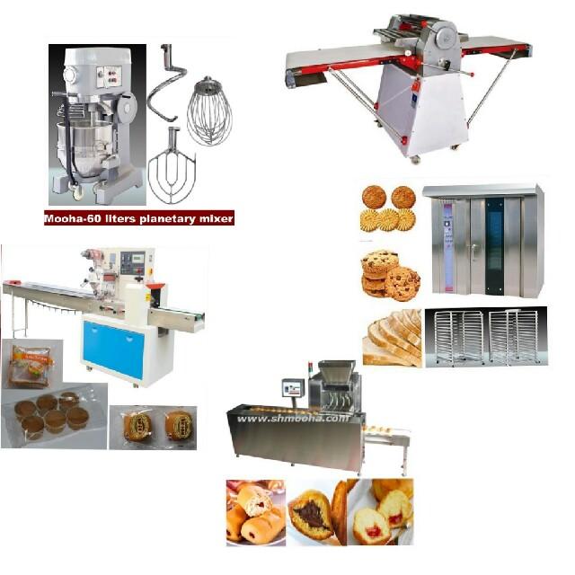 egg roller production line.jpg