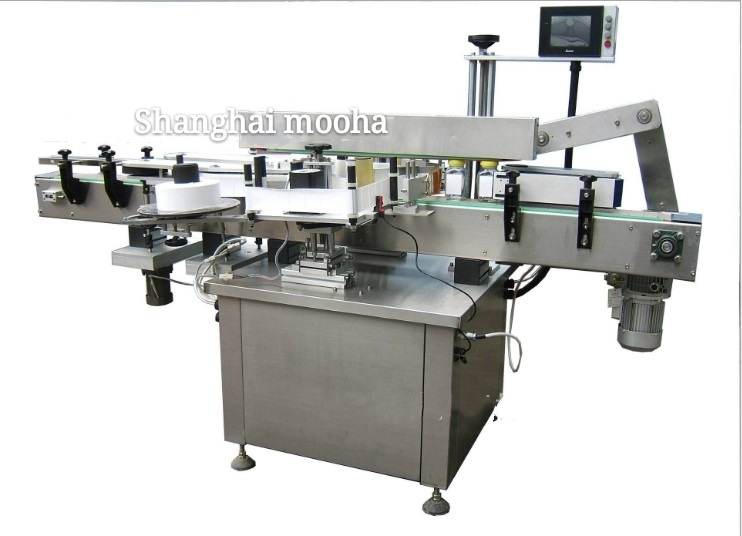 automatic labelling machine.jpg