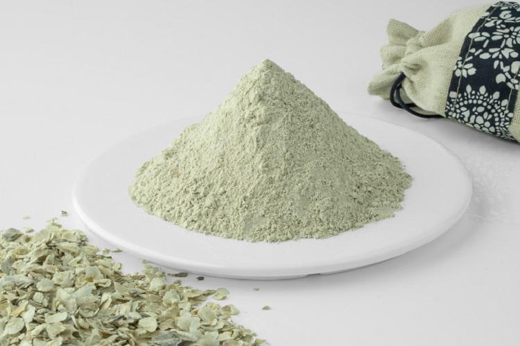 oyster powder.jpg