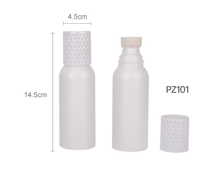 Sponge-Bottle_09.jpg