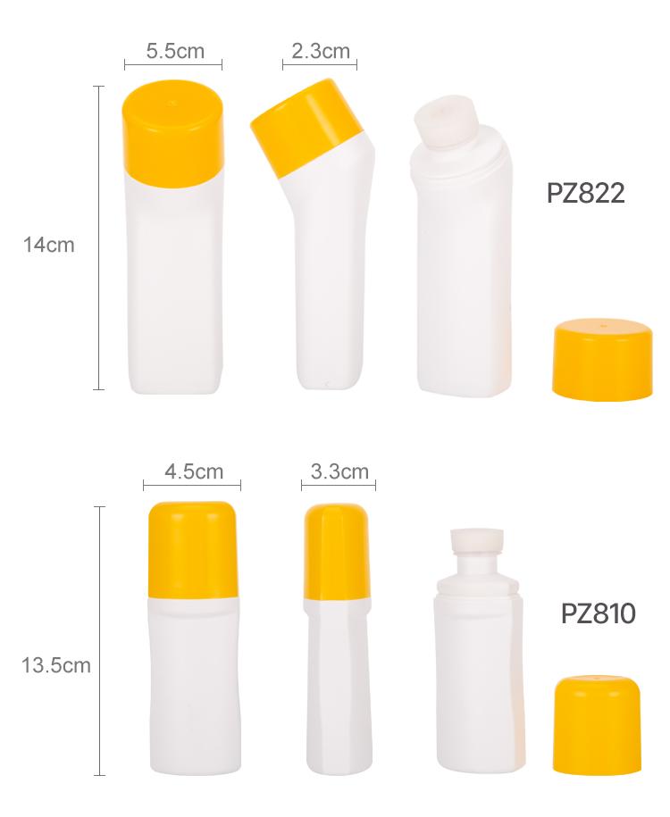 Sponge-Bottle_06.jpg