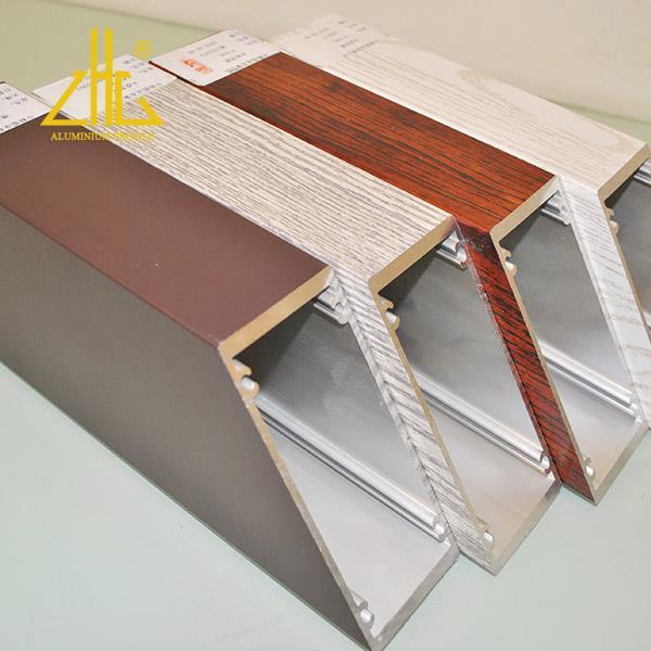 tubo de techo perfil de aluminio 8001.jpg