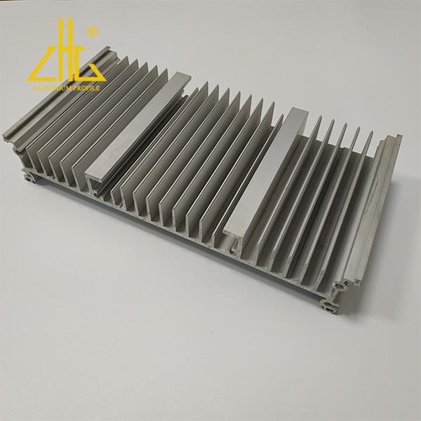 aluminium profile heat sink1.jpg