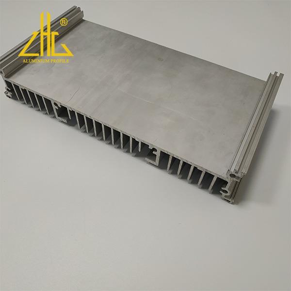 aluminium profile heat sink3.jpg