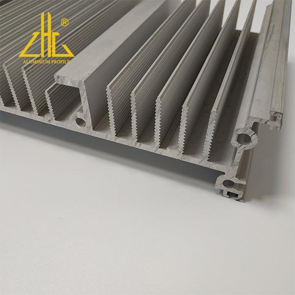 aluminium profile heat sink4.jpg