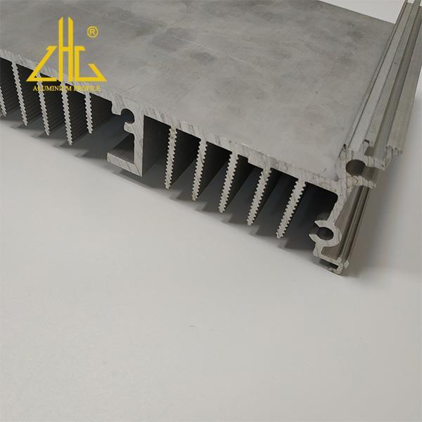 aluminium profile heat sink5.jpg