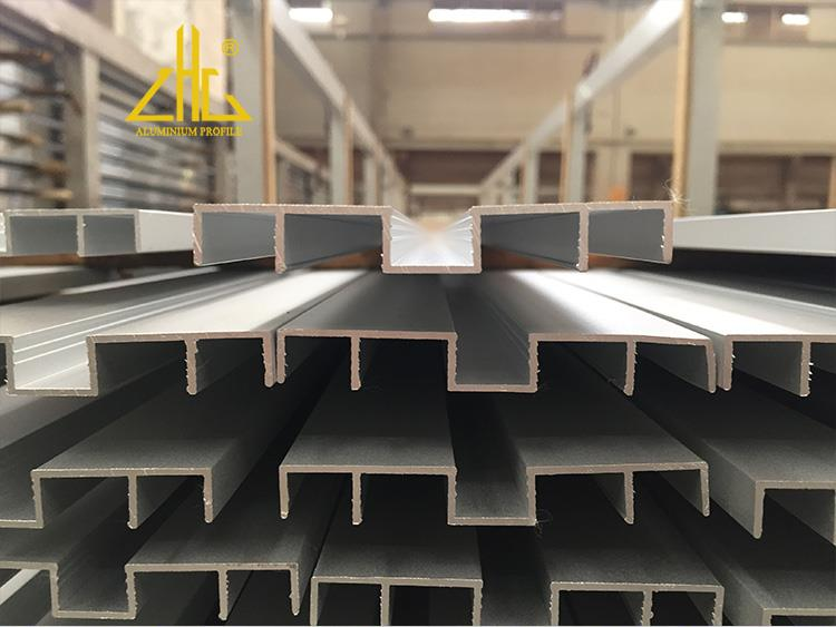 aluminiowy profil okienny 8013.jpg