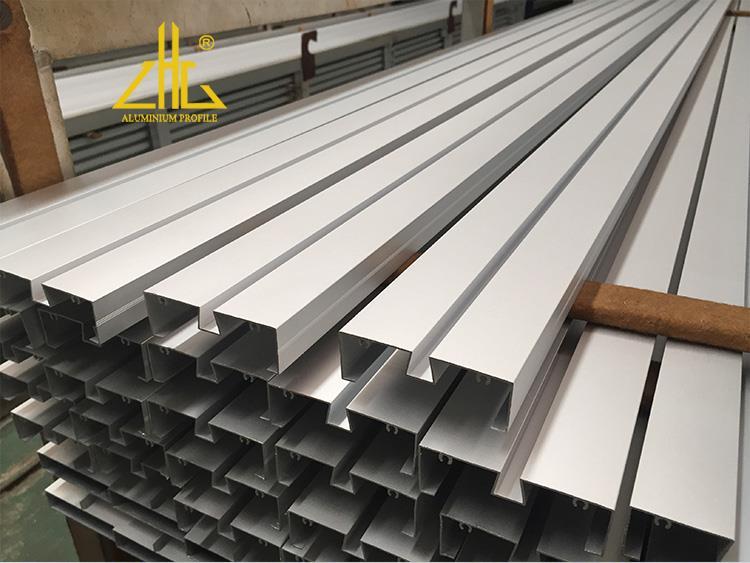 aluminiowy profil okienny 8012.jpg