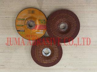 steel grinding disc.jpg