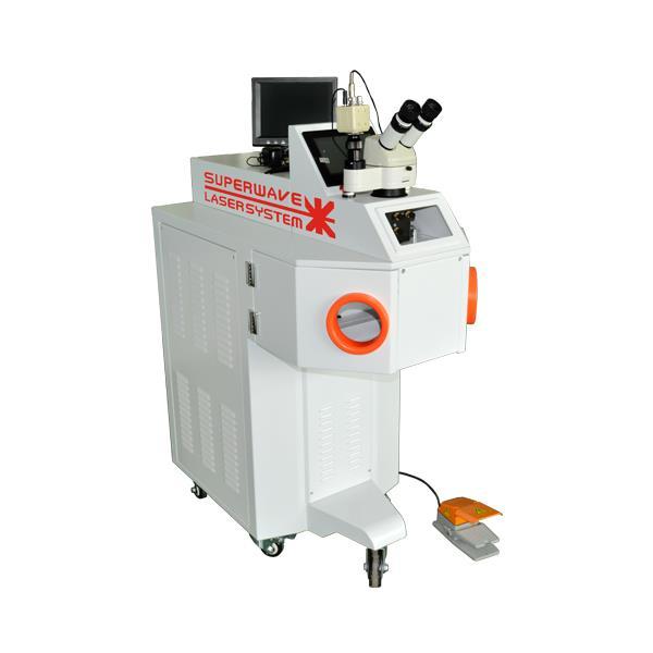 floor-laser-spot-welding-machine52320649082.jpg