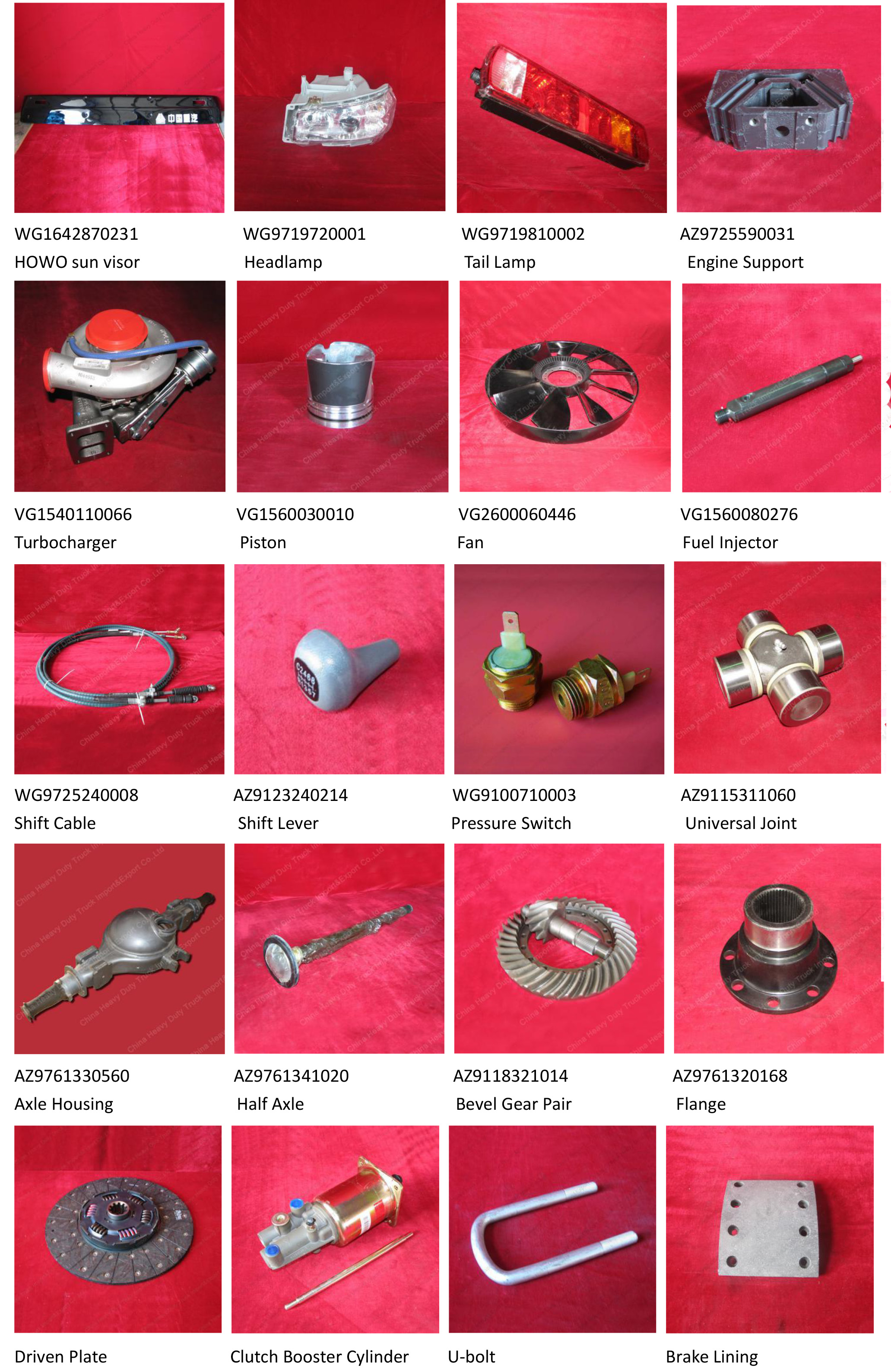www.sinotrukimpex.org some truck parts photos.jpg