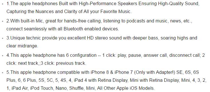 Original Earphones for IPhone.jpg