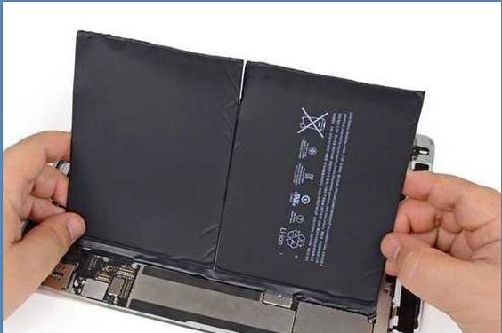 shenzhen Ipad Battery.png