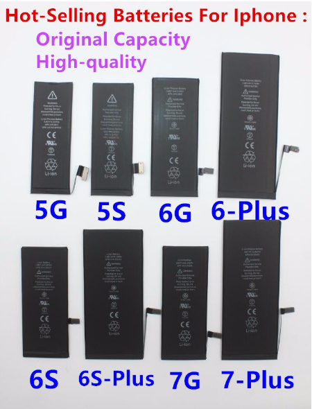 Battery for Iphone from china.png