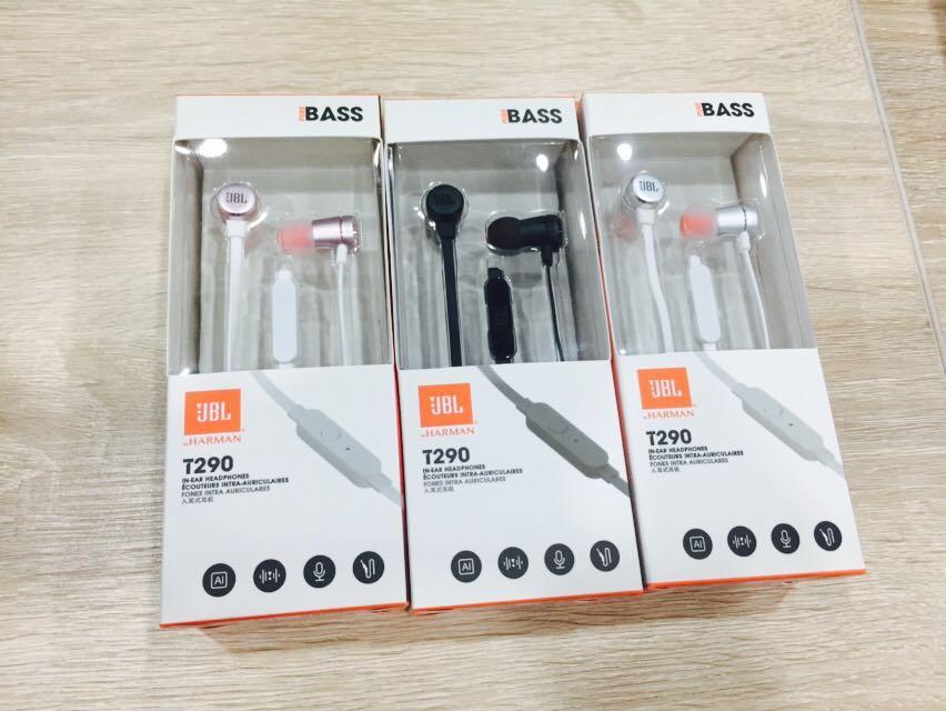 JBL T290 Headphone.jpg