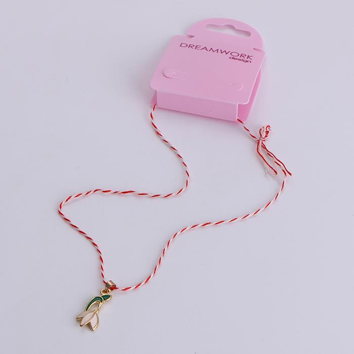 Simply Rope Handmade Leaf Pendants Necklaces.jpg