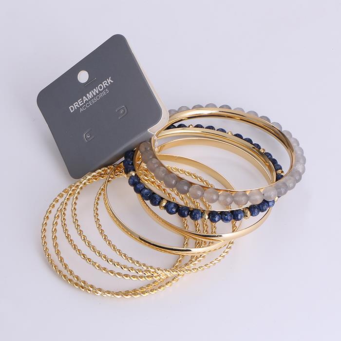 3 Pairs/lot Big Circle Hoop Earrings Set Brincos .jpg