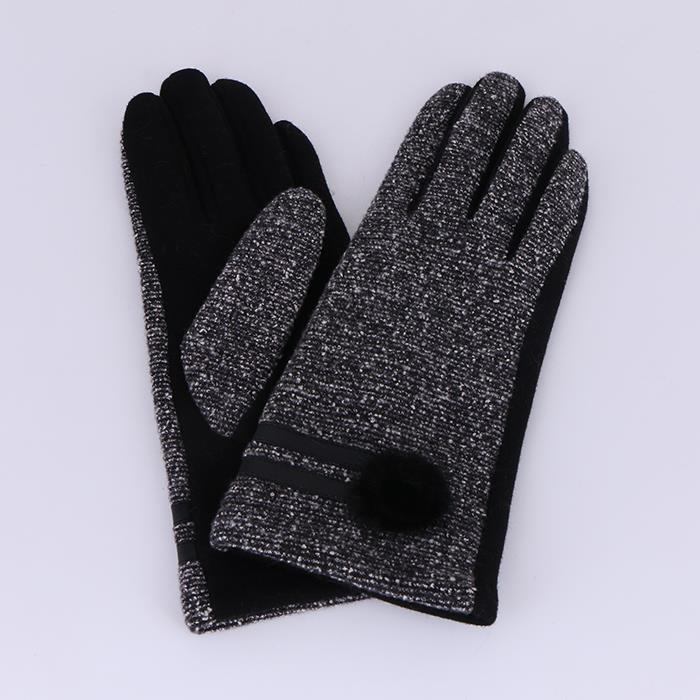 Plus velvet warm touch screen thong ball gloves.jpg