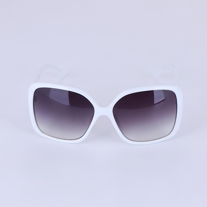Women's Gradient Polarized Retro Square Sunglasses.JPG