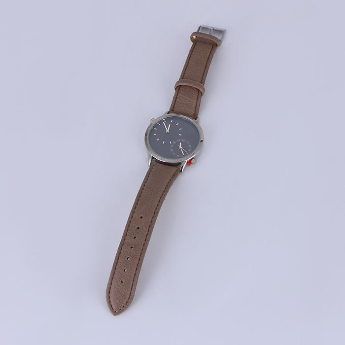 Classic Strap Men Leather watch.JPG