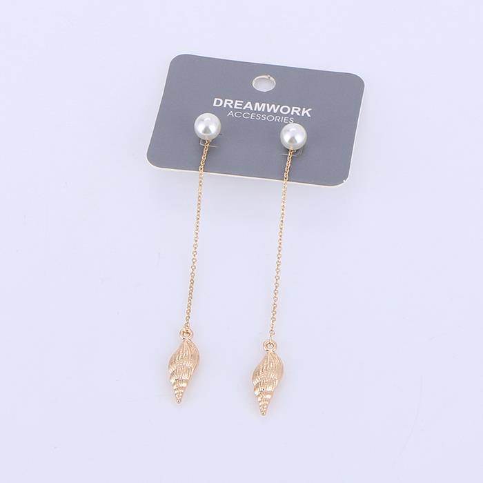Simple long small conch pearl earrings.jpg