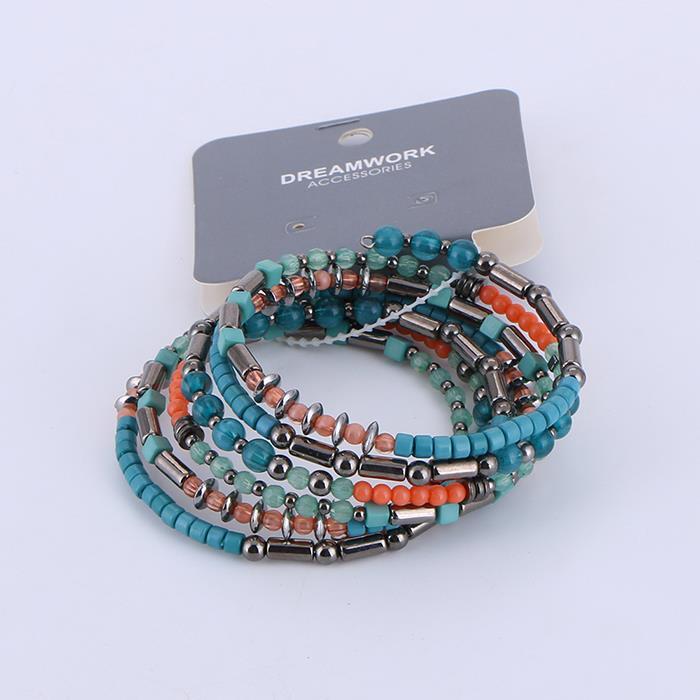 Retro Circle Spring Ethnic Wind Bracelet.jpg