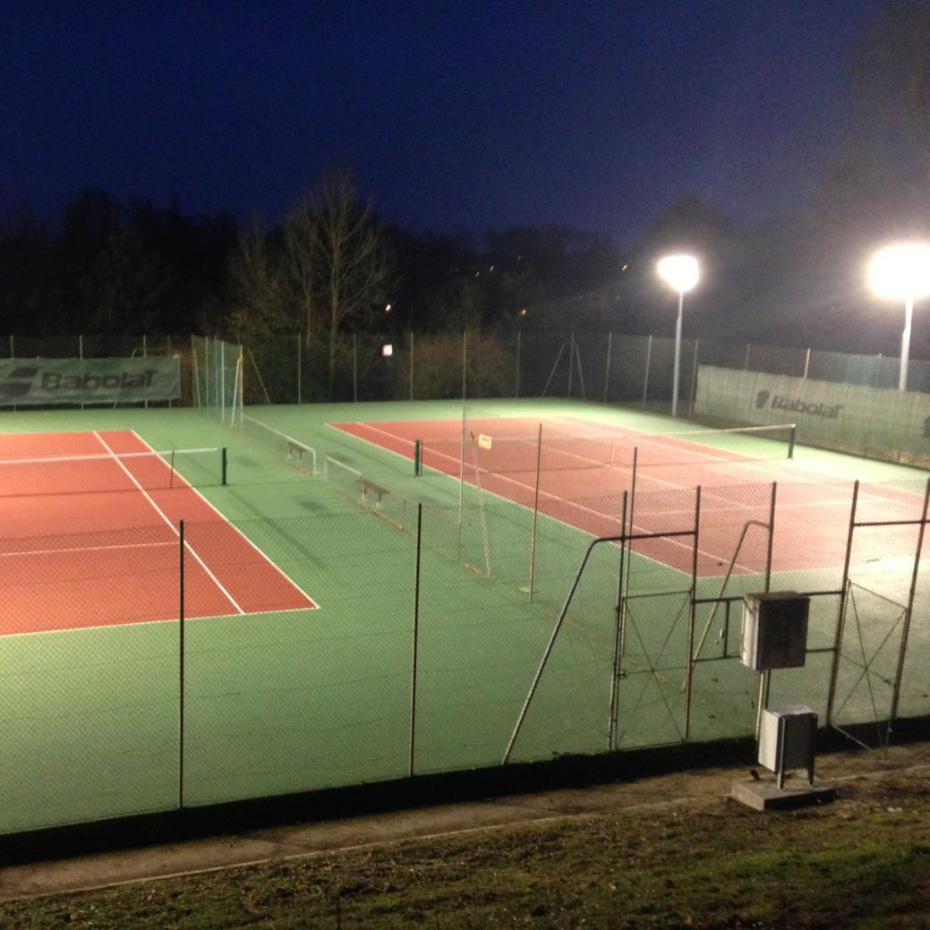 outdoor tennis court lighting.jpg