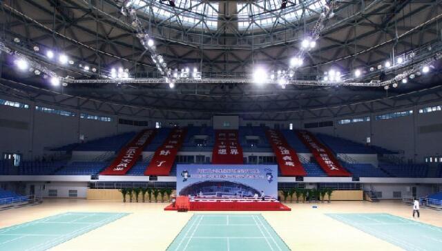 volleyball court lighting.jpg