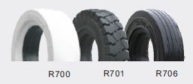 small solid trailer  tires (2).jpg