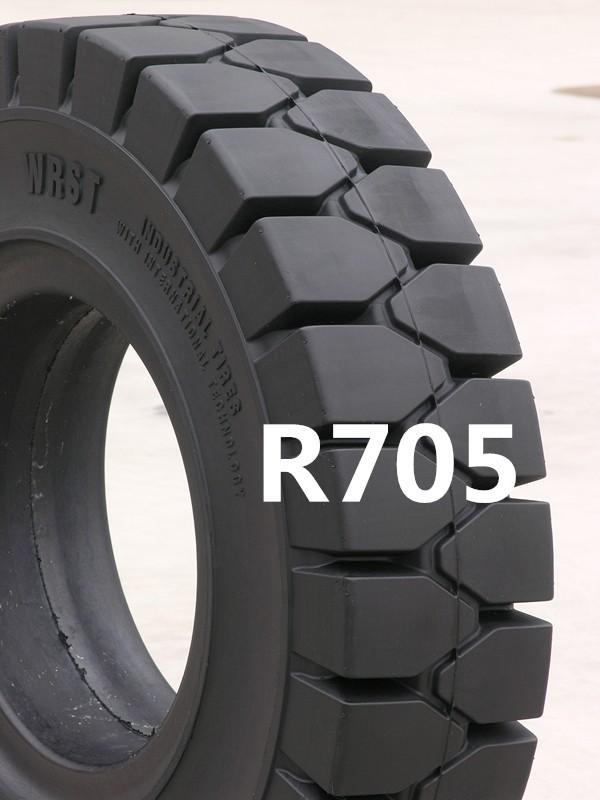 Black_R701jpg (1) .jpg