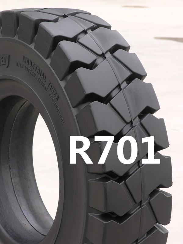 Black_R701jpg (2) .jpg