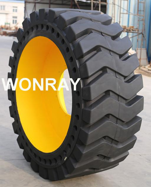 mold-on tire without disc with hole_副本.jpg