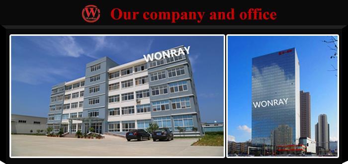 company3.jpg