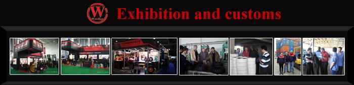 exhibition2-.jpg