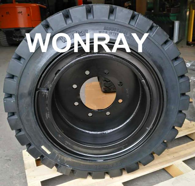 WonRay 28x9-15 8 holes for Genie Z45  (1)_副本