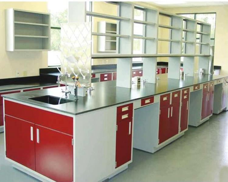 biology lab furniture-006.jpg