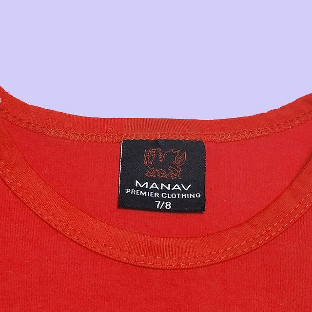 cotton-T-shirt-tags