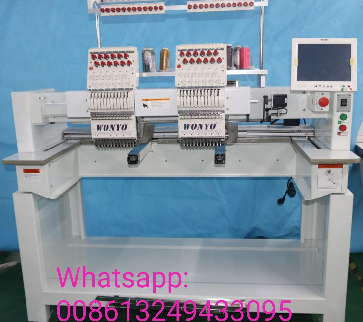 2 head 12 colors Embroidery machine 3.jpg