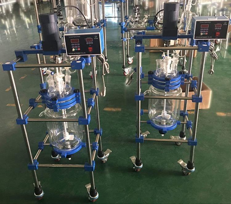 glass reaction  kettle.jpg