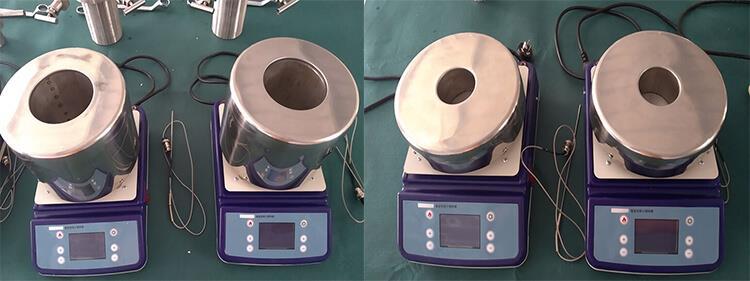 high pressure reactor with magnetic stirrer (1).jpg
