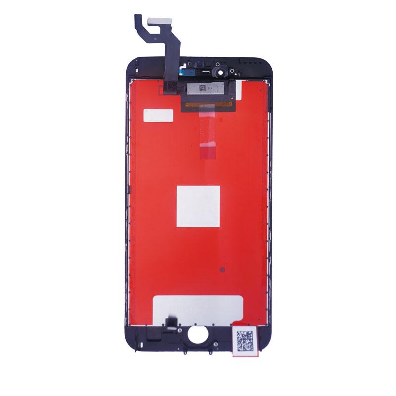 iphone 6s plus lcd black.JPG