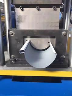 Gutter Roll Forming Machine (2).jpg