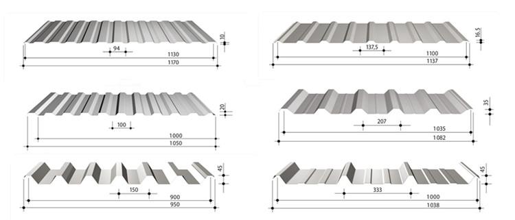 8 Trapezoidal Roof Panel.jpg