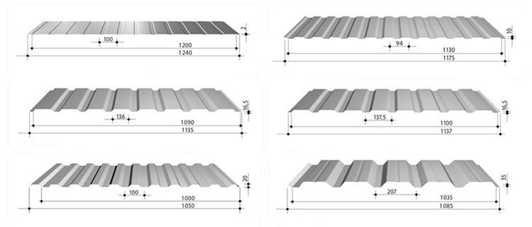 9 Trapezoidal Wall Panel.jpg