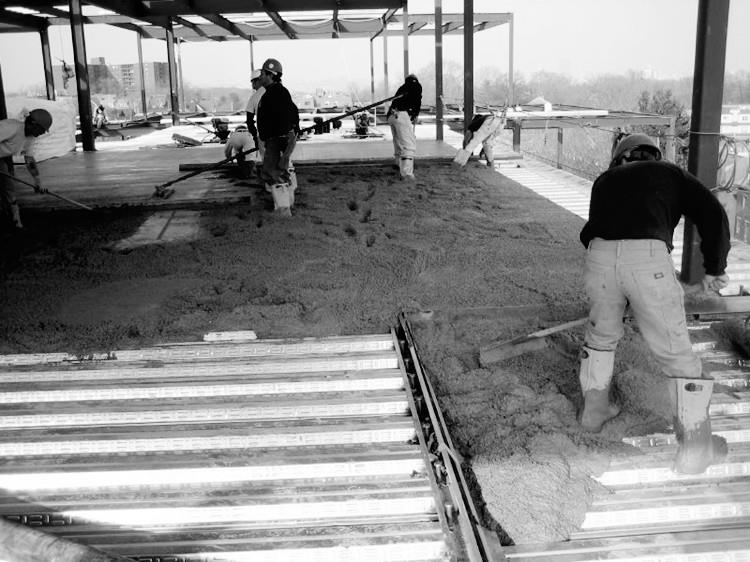 Composite Slab Steel Floor Decking Construction.jpg