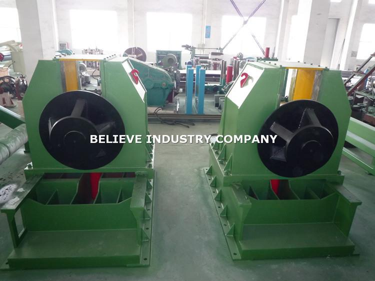 25mm Cut-to-length Line Double Cone Uncoiler 1.2.jpg