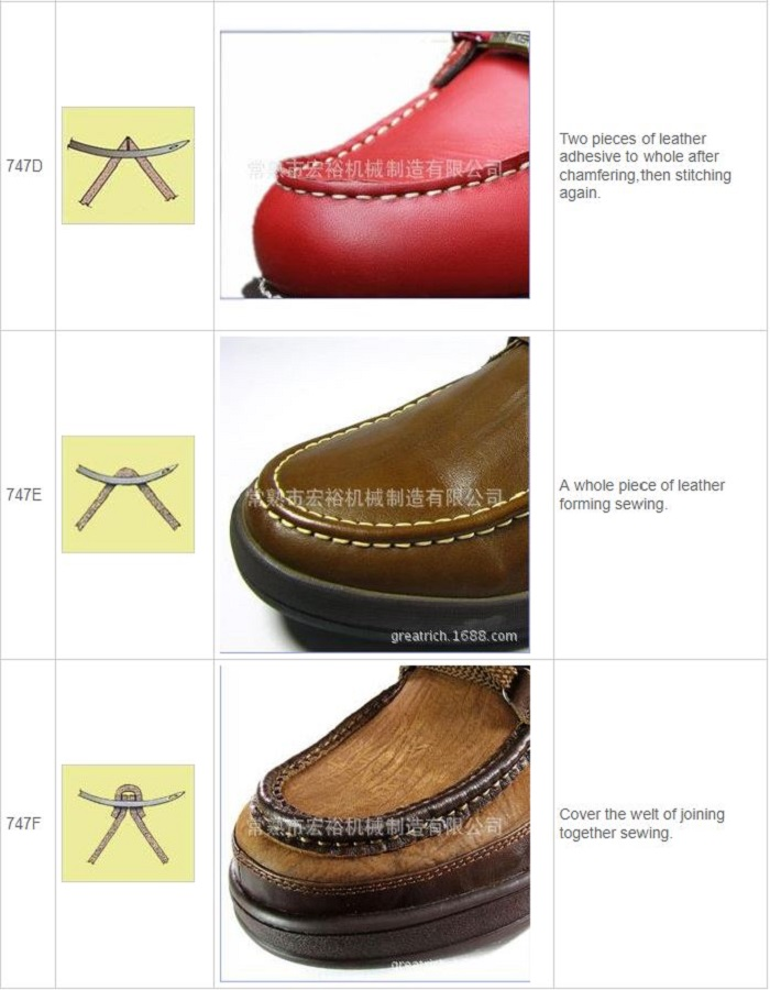 747 moccasin machine shoe upper patterns.JPG