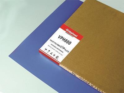 bridgehead-vph-800-violet-ctp-plate02556970882